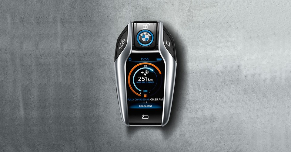 BMW-i8-llave-inteligente2