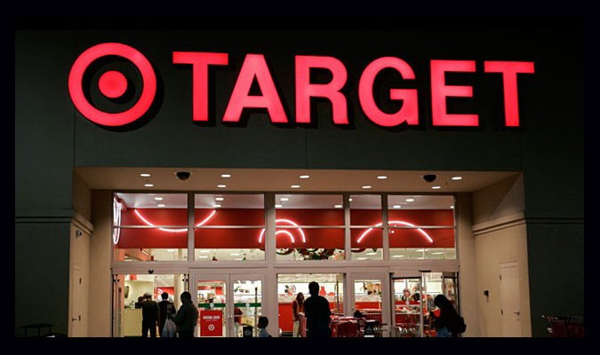 Target-Hackers