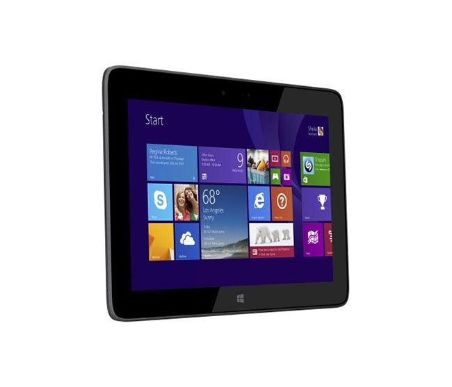 Windows-tableta-HP-Omni-10