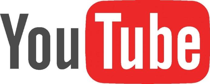 Youtube-eliminar-videos