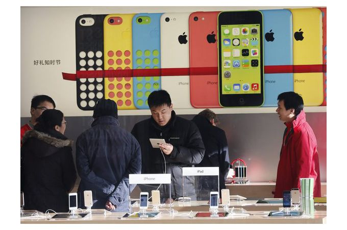 apple-china-mobile-acuerdo-iphone