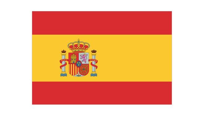 espana-google