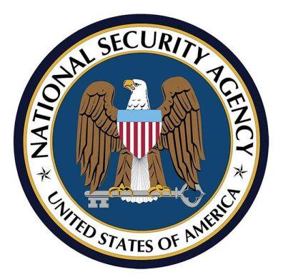 nsa-iphone-seguridad