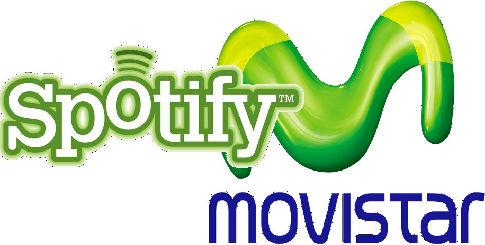 spotify gratis con movistar