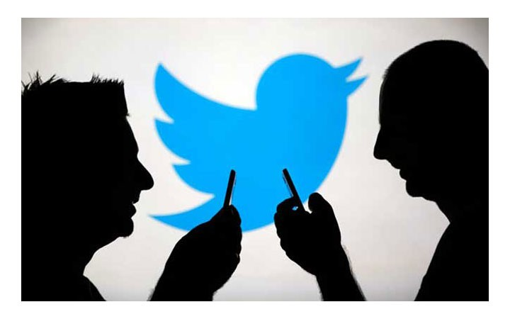 twitter-lanza-alertas
