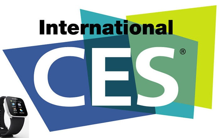 wearables-ces-2014