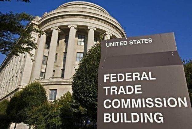 Apple acuerdo con 32 5 milliones de multa con el Federal Trade Commission