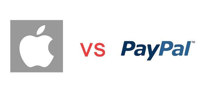 Apple-sistema-de-pagos-moviles-Paypal