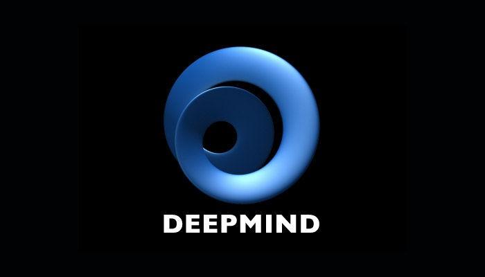 Google Deepmind compania inteligencia artificial