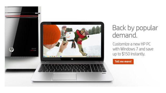 HP-oferta-PCs-con-Windows-7-por-en-vez-que-Windows-8