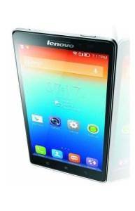 Lenovo-lanza-el-S930,-S650,-A859-y-el-Vibe-Z