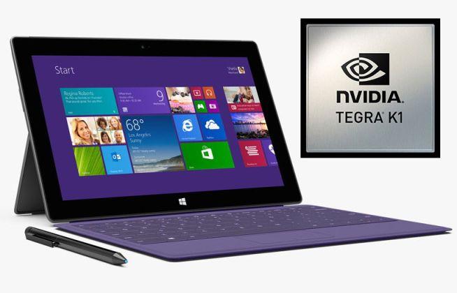 No-Microsoft-en-CES-2014,-Lanzara-Surface-3-con-Tegra-K1