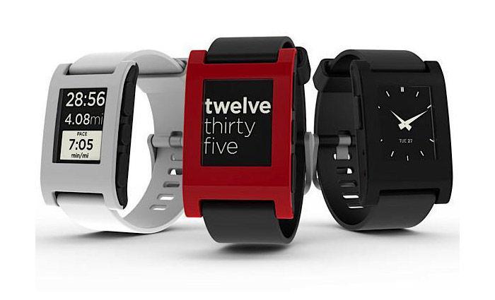 Pebble-Smartwatch-2