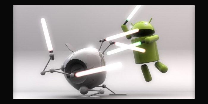 Samsung-destruye-a-Apple