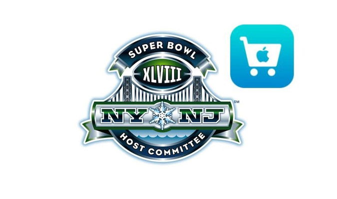 Apple-iBeacon-llega-a-la-Super-Bowl-2014