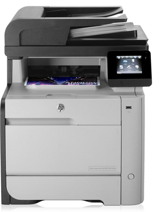 android-printer-hp-476