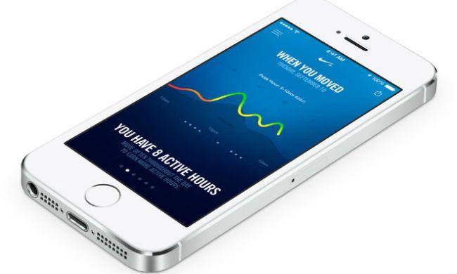 apple ios8 healthbook