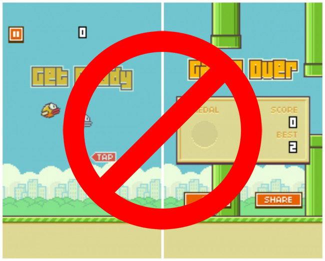 apple-y-google-no-mas-flappy-bird