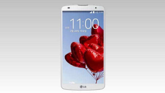el-LG-G-Pro-2-smartphone