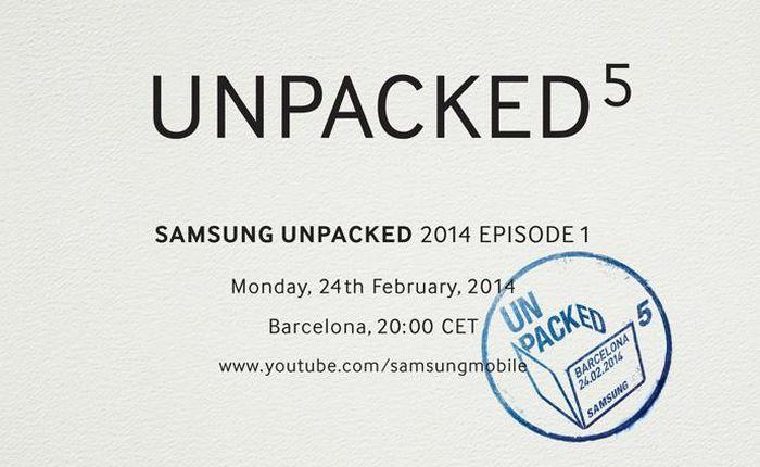 unpacked-main