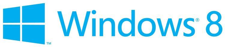 windows 8 200 millones