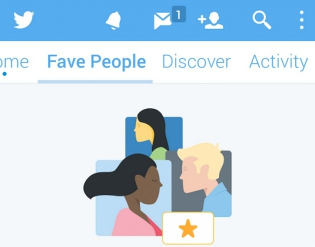 fave-people-twitter-feed-630x493