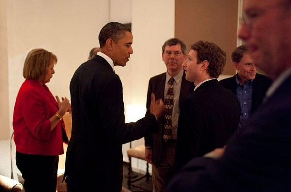 mark-zuckerberg-meets-barack-obama