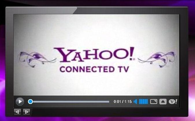 Yahoo competirá contra Netflix con dos series originales