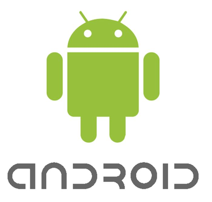android 5 butones