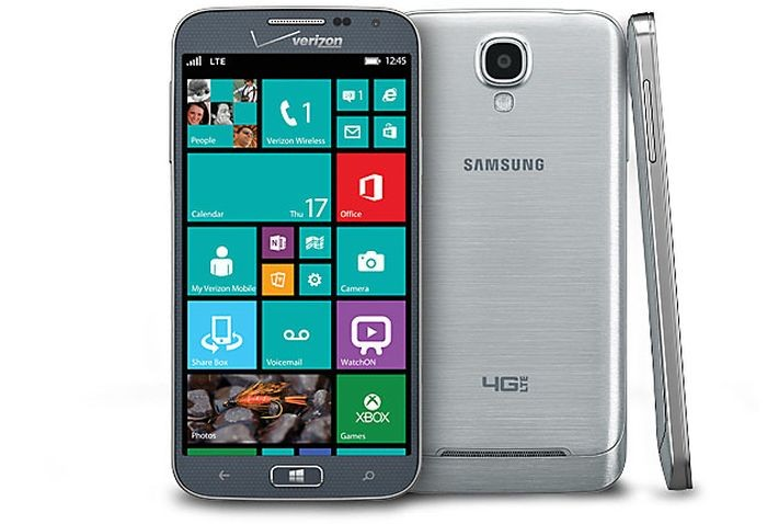 samsung-ativ-se-windows-phone-
