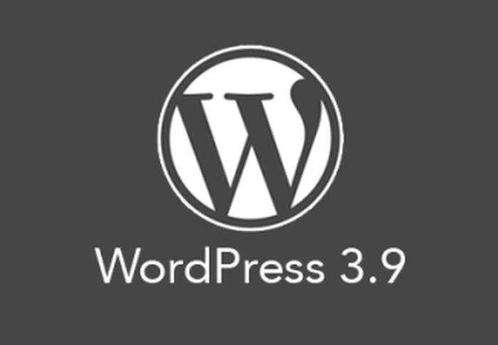 wordpress 39