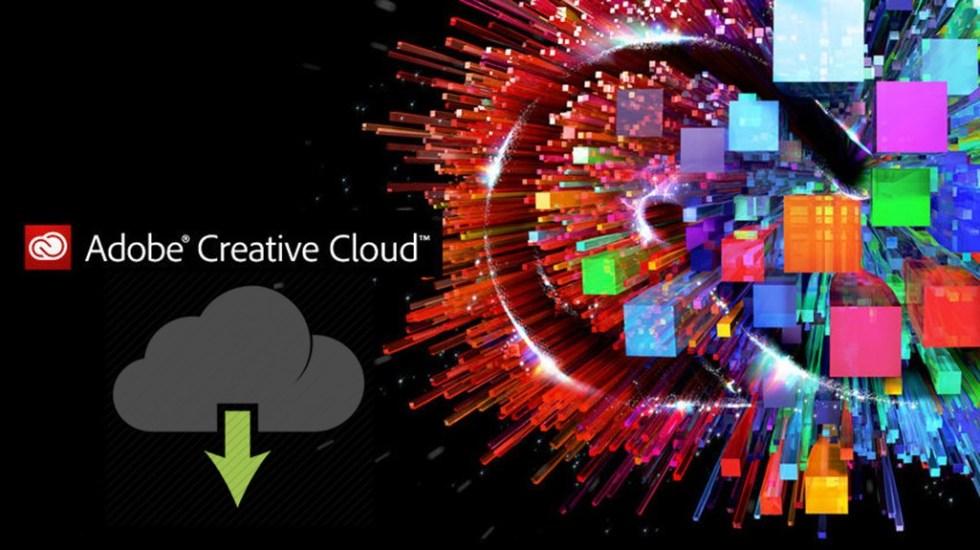 Adobe Creative Cloud Una caída de 24hours y mas