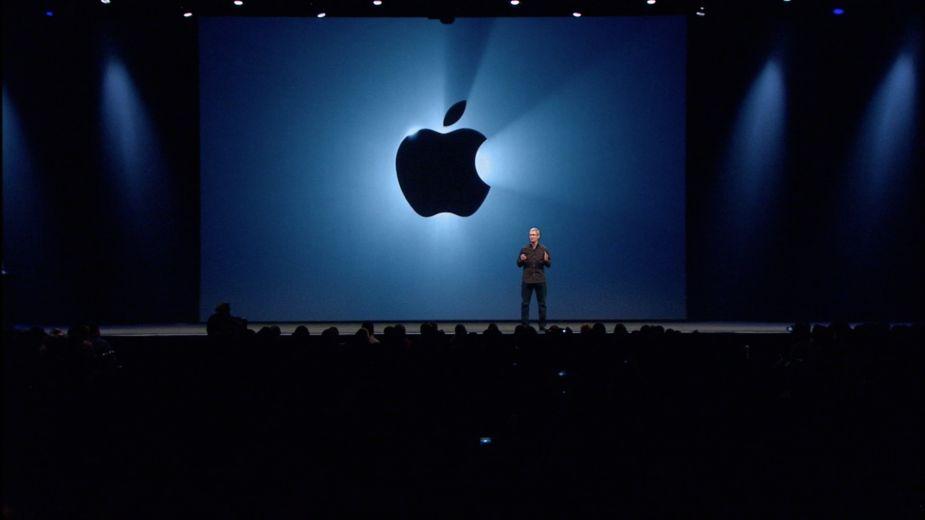 Apple WWDC La Conferencia lanzara nuevos dispositivos en Junio 2 2014