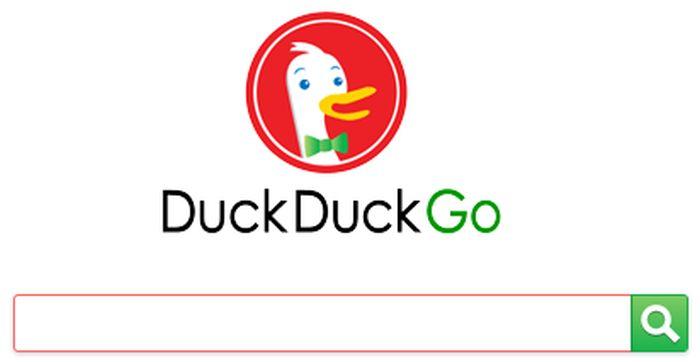 DuckDuckGo ganarle a Google