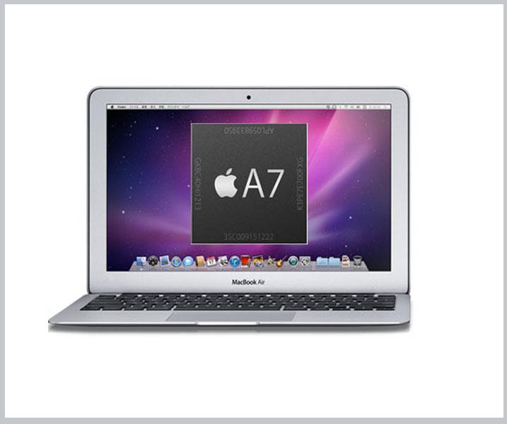 Macs-con-ARM-procesadores