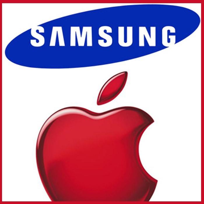 Samsung-batalla-contra-Apple-y-pagara-multa