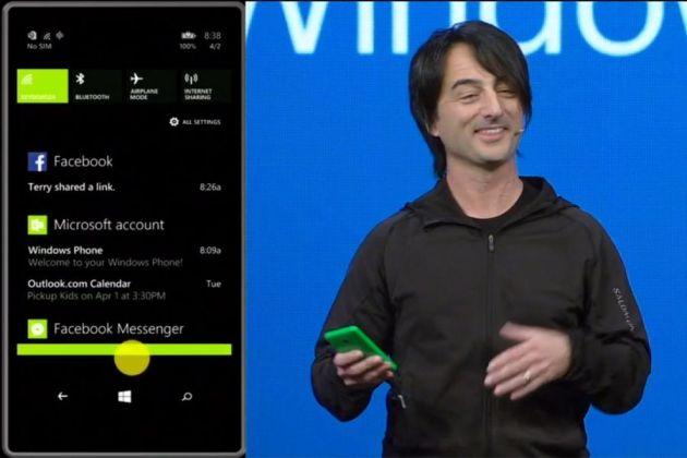 Windows-Phone-81-junio 24 june