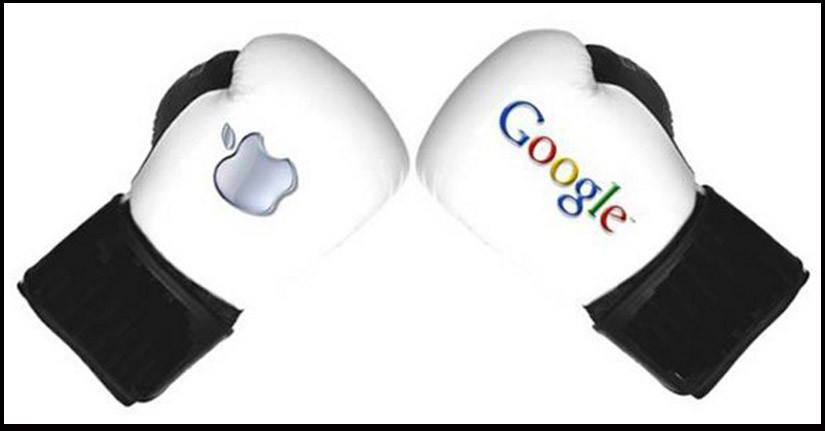apple-google-patentes