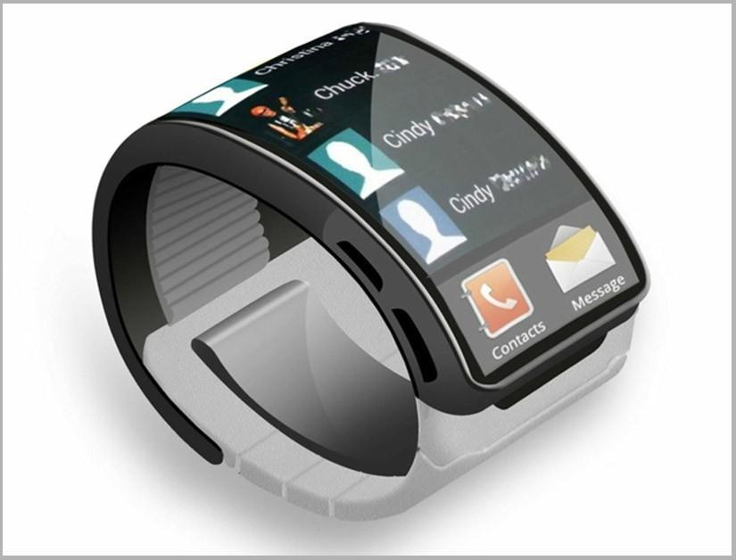 samsung-gear-smart-watch-solo