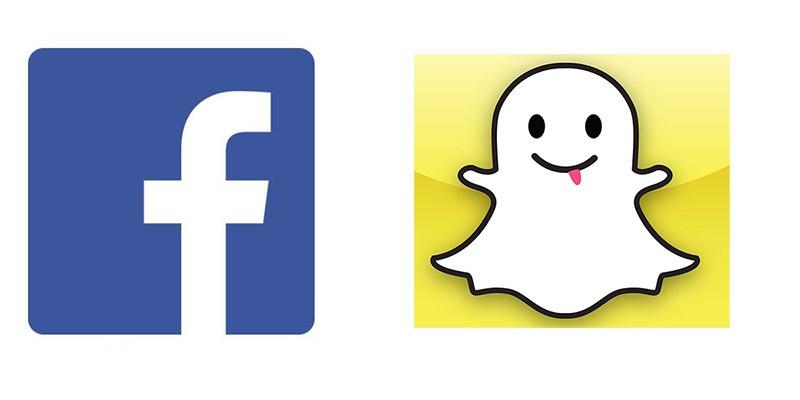 slingshot-facebook-snapchat