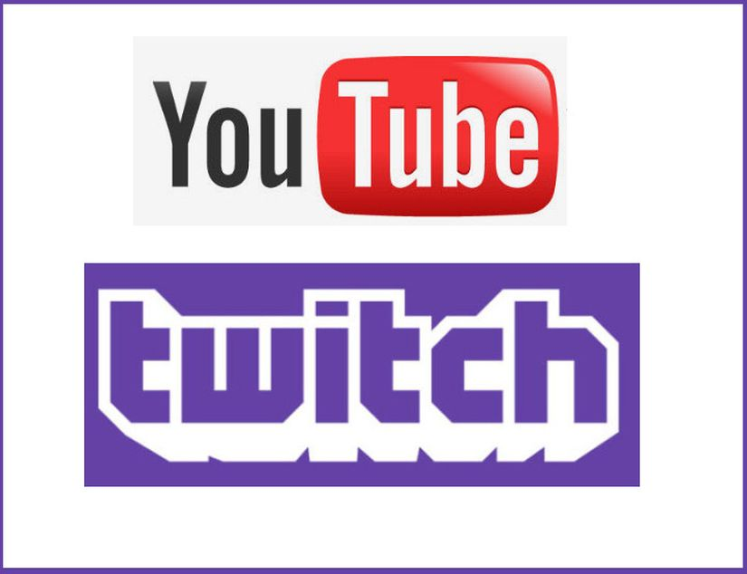 youtube-compra-twitch