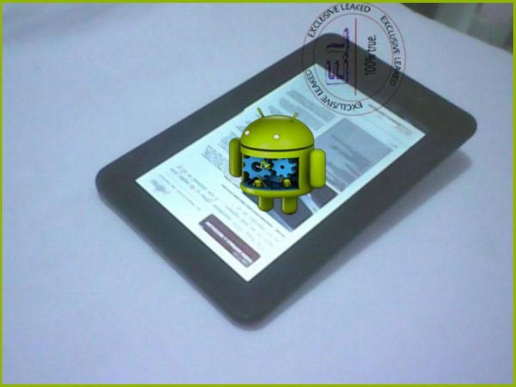 Nexus-8-64-bit