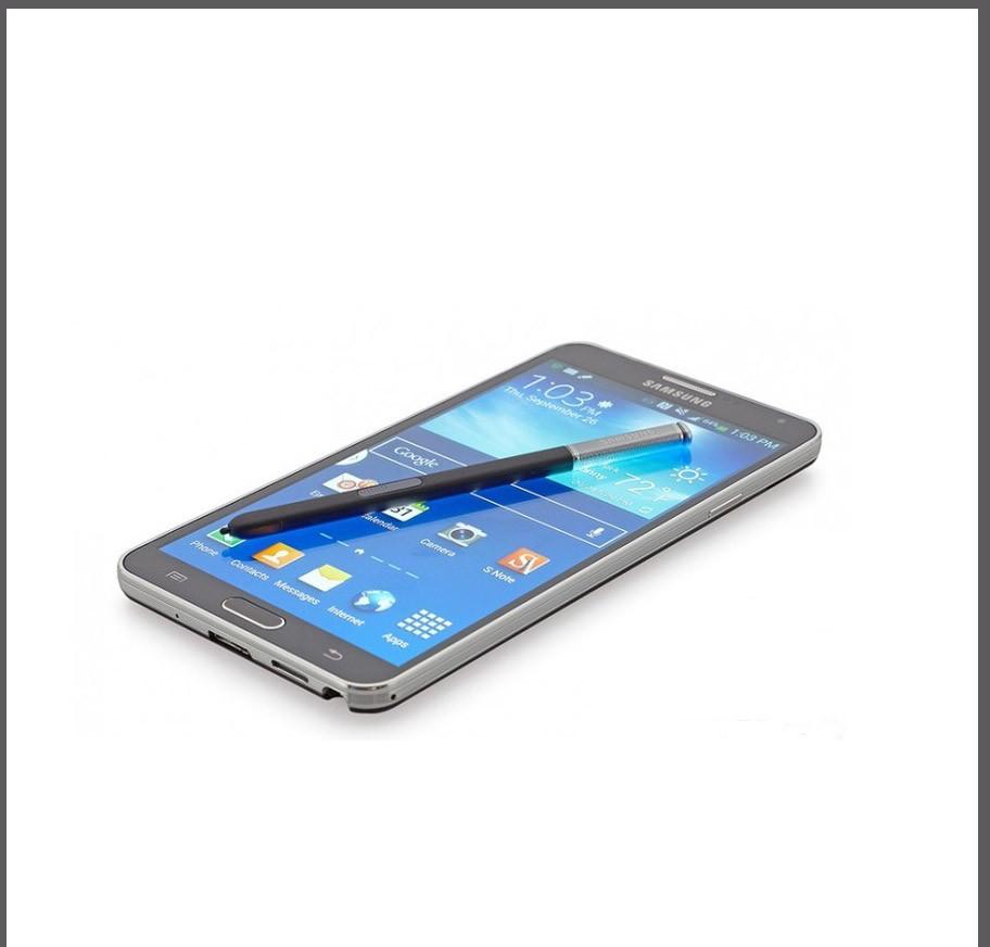 Samsung-galaxy-note-4-gear-3