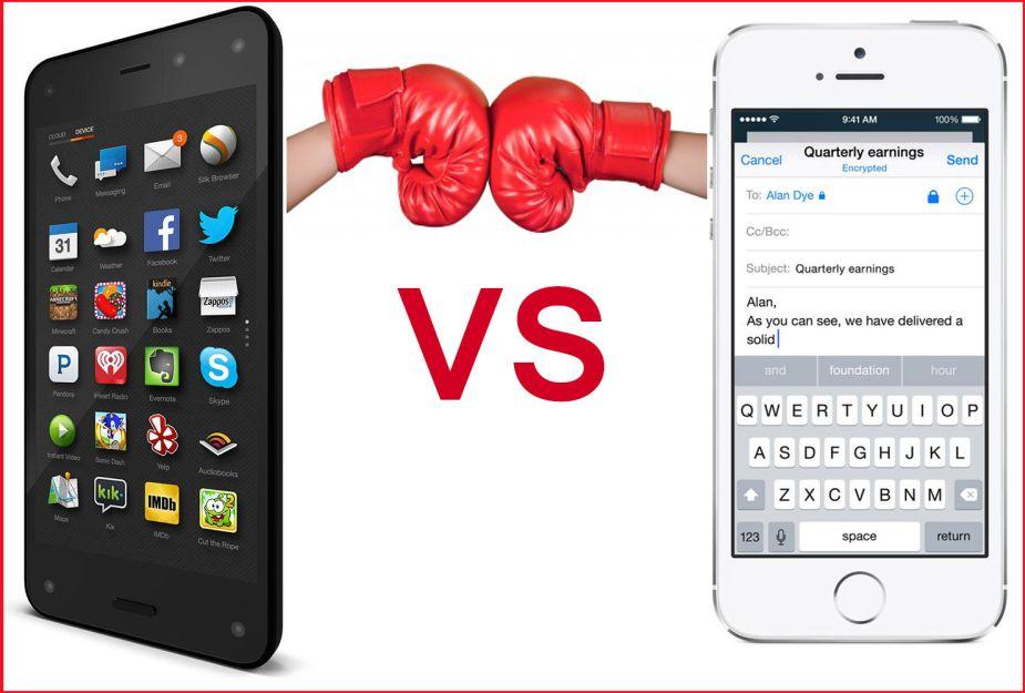 amazon-fire-phone-vs-apple-iphone-5s