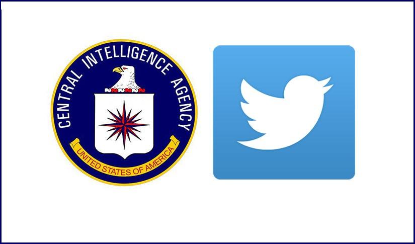 cia-tiene-cuenta-twitter y facebook