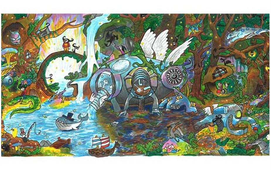google-doodle-Audrey-Zhang