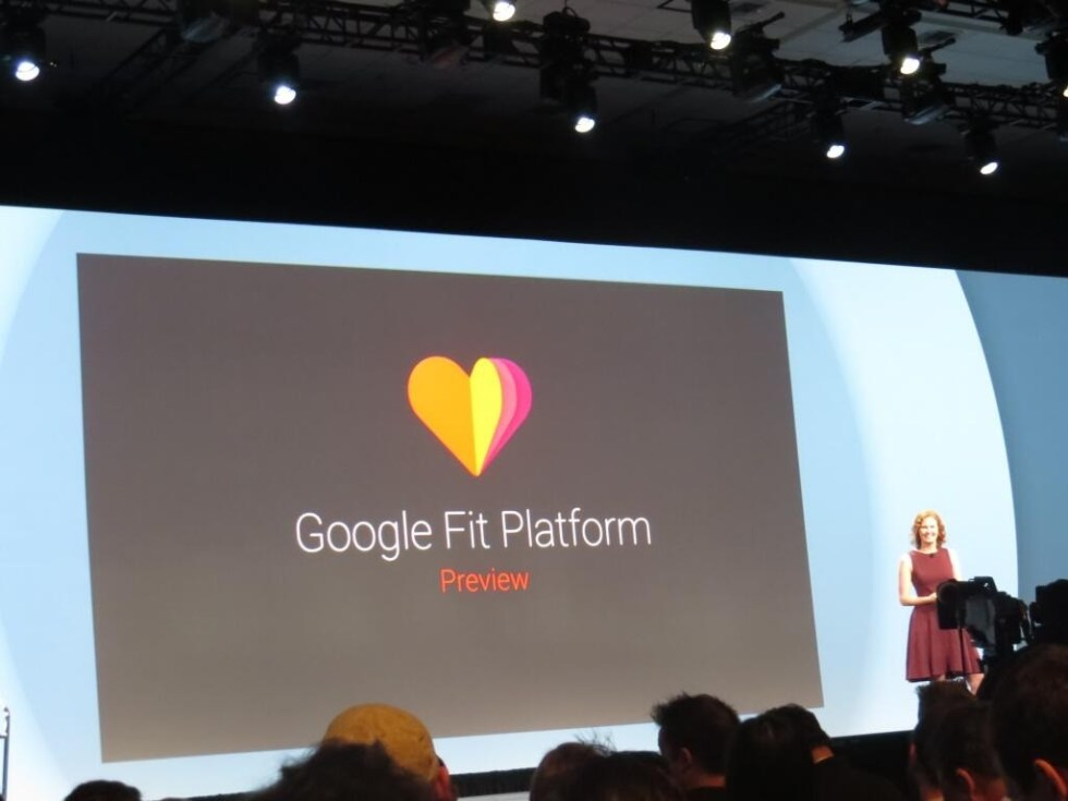 google-fit-io-android