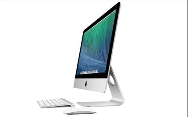 nueva-apple-imac-1099