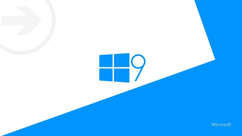 windows-9-threshold