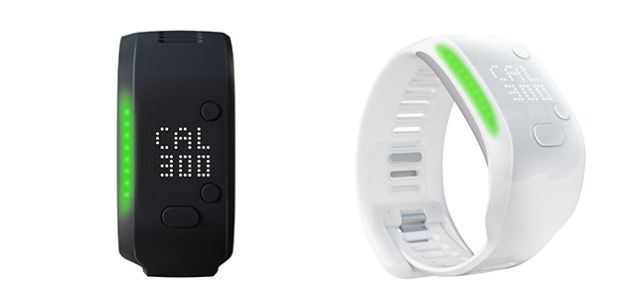 Adidas-wearable-miCoach-fit-smart
